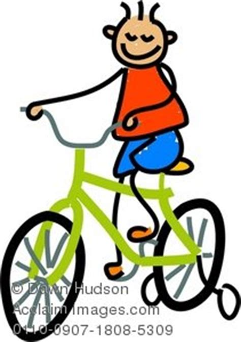 246 Words Essay for Kids on the bicycle - PreserveArticlescom