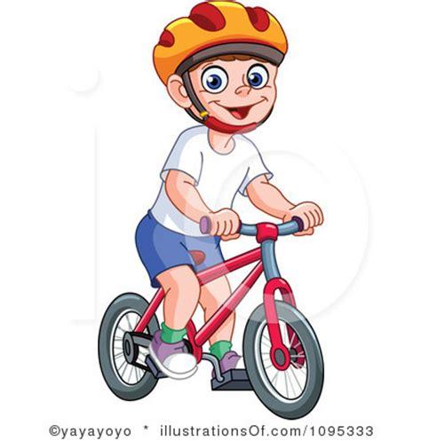 How to Ride a Bike - Adult Bike Riding - bicyclingcom