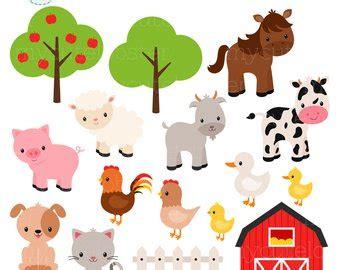 Animal Farm Analysis Essay - 2305 Words Major Tests
