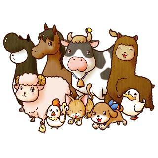 Animal farm essay totalitarianism